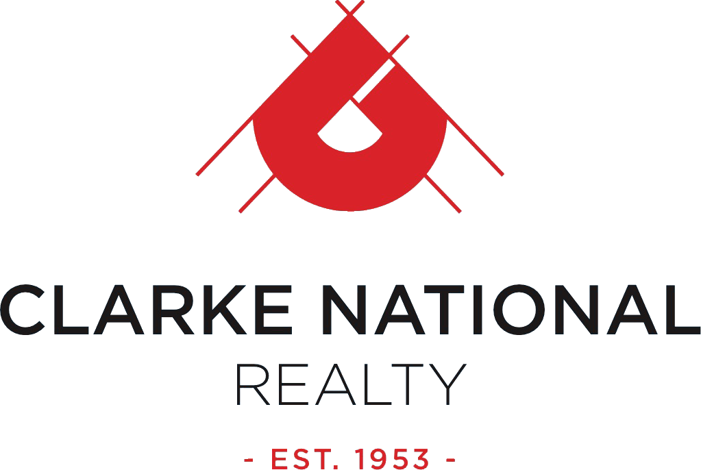 Clarke National Realty -